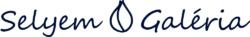Keszkendő Selyem Galéria