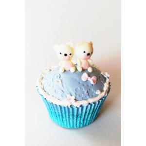 Cupcake macik
