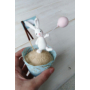 Kép 2/3 - Szülinapi süti nyuszival