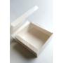 Kép 2/4 - Ablakos négyzetes doboz