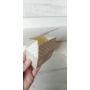 Kép 2/3 - Papír doboz házikó