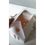 Kép 3/3 - Papír doboz házikó